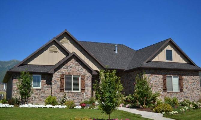Shutters Brick Stone Hearth Home Distributors