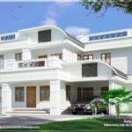 Siddu Buzz Kerala Home Design