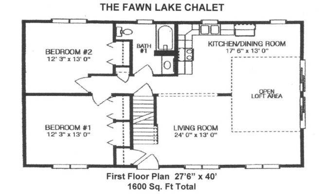 Sided Home Features Bedrooms Baths Open Floor Plan