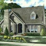 Signature Plans Builder Energy Efficient Houseplans Picks Howie Awards