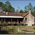 Silver Springs State Park Florida Parks