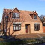 Similar Bungalows New Building Scunthorpe Opportunity