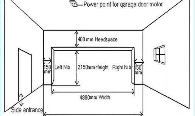 Similiar Double Garage Door Keywords