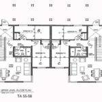 Simple Blueprint Building Plans Ideas Home