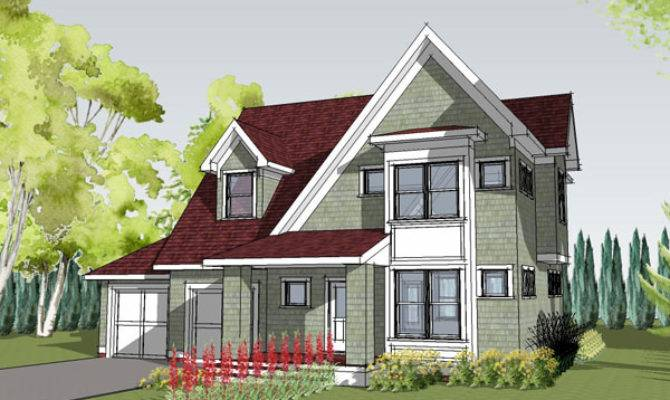 Simple Country House Plans Designs Home Deco