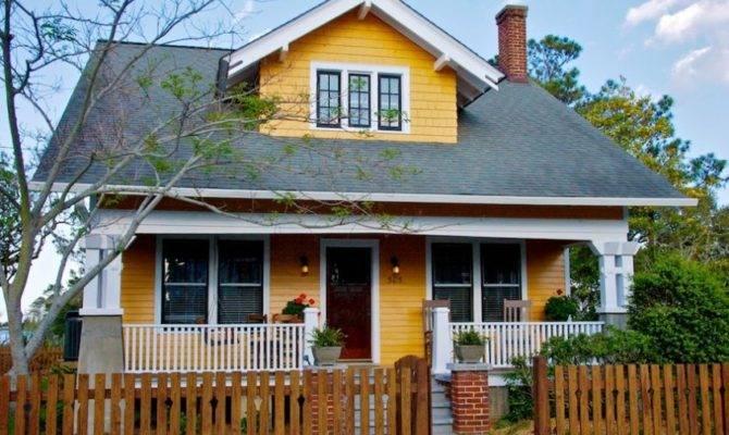 Simple Dream House New Home Ideas