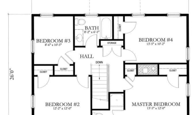 Simple House Design Plans Hobbylobbys Info