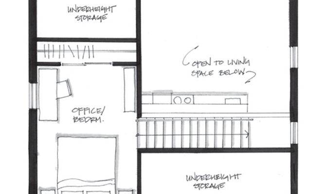 Simple House Design Second Floor Clipart Panda