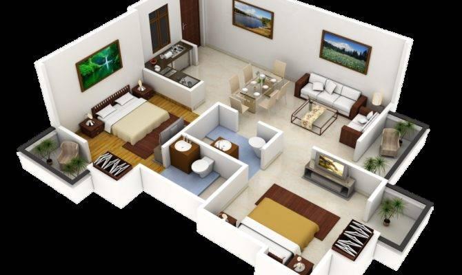 Simple House Plan Categories Budget Conscious