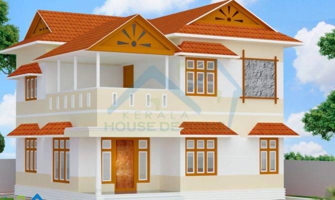 Simple House Plans Budget Cottage