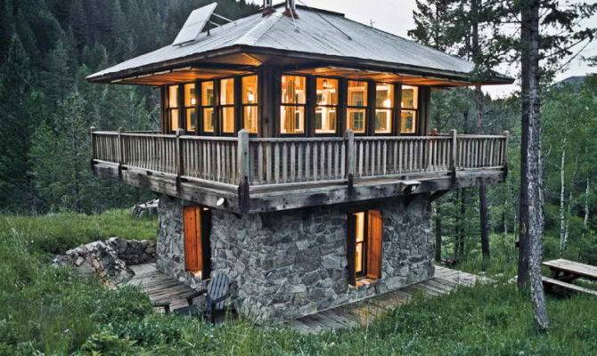 Simple Ideas Tiny House Living Hao Build