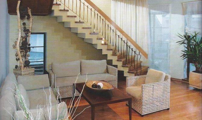 Simple Living House Designs Home Design Decor Ideas