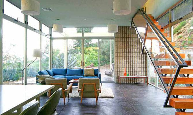 Simple Living Room Interior One Total Pics Ultra Modern Home