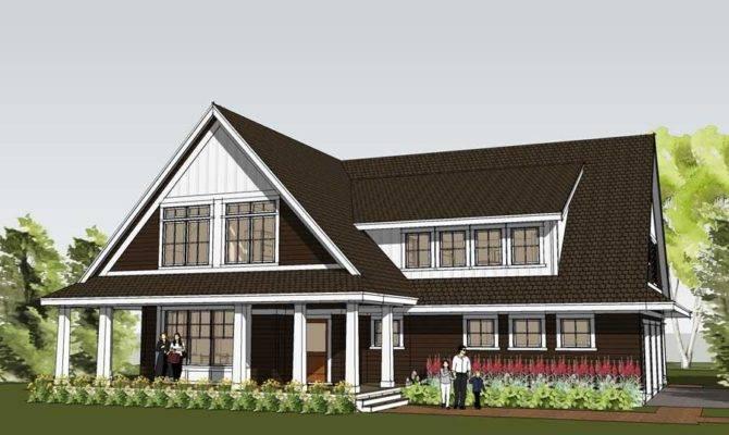 Simple Ranch House Plans Cape Atlantic Decor Making