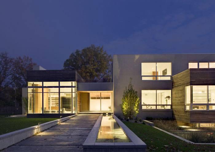 Simple Shaker House Plans Ideas