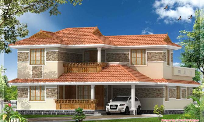 Simple Square Feet Style Ideas House Plans