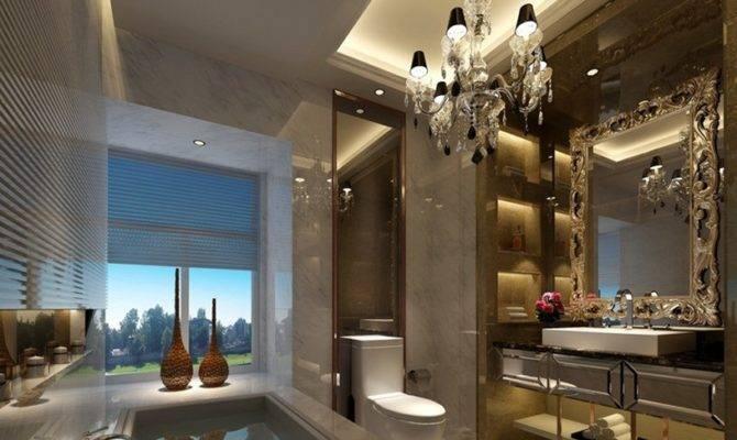 Simple Ways Make Your Bathroom Look Expensive Kaodim