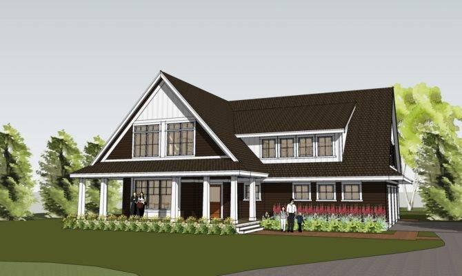 Simply Elegant Home Designs Blog October