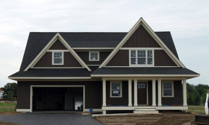 Simply Elegant Home Designs Blog