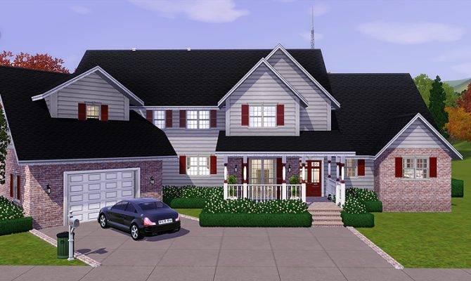 Sims Blog Sweet Home Americana Properties