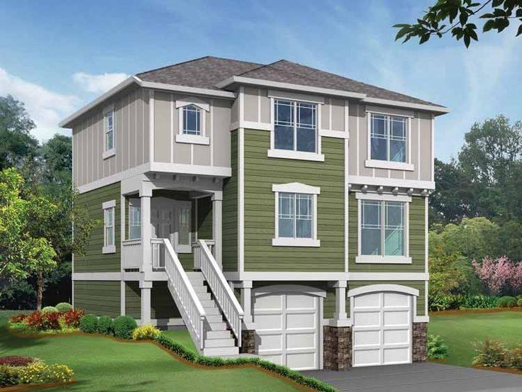 Sims Floor Plans Ideas Home Deco
