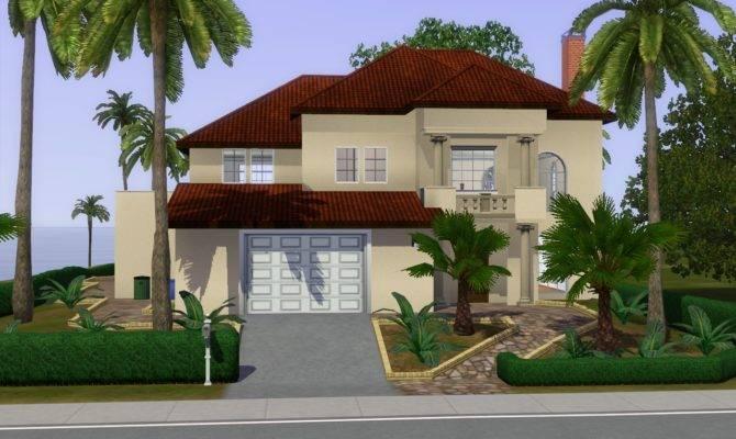 Sims Garden Starlight Shores Showtime List Houses
