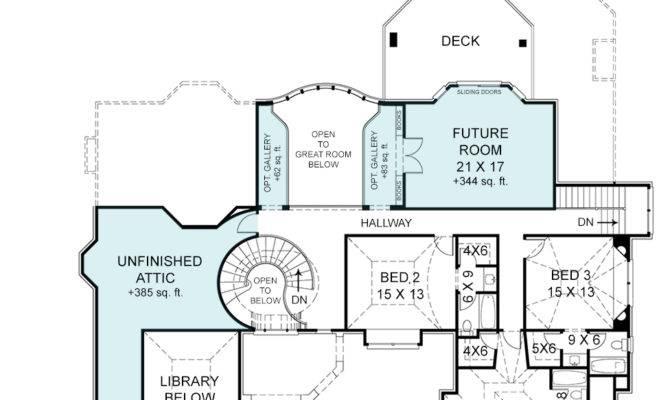 Sims House Blueprints Pontarion Plan
