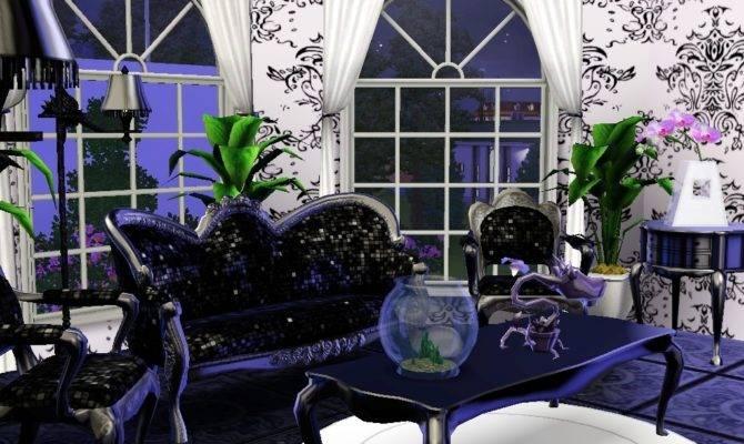 Sims Interior Design Ideas Sokaci