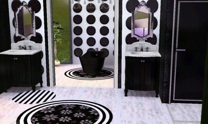 Sims Interior Design Ideas