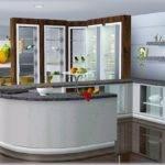 Sims Kitchen Designs Blog Audacis