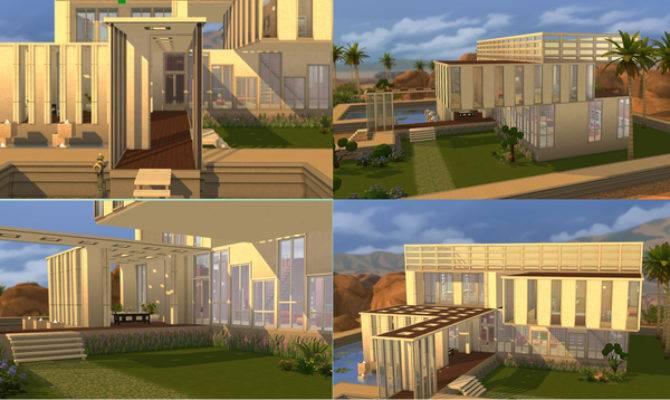 Sims Resource House Windows Kardofe