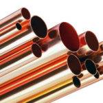 Sincere Has Been Selling Variety Types Plumbing Pipes Fittings