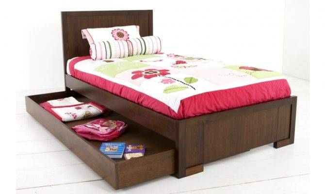 Single Bed Designs Bedroomfurniturepicture King