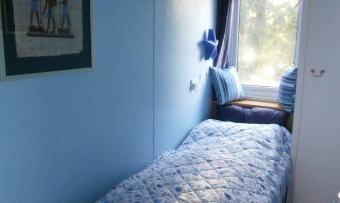 Single Bedroom Design Ideas Decorating