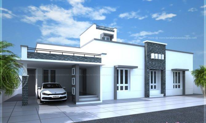 Single Floor House Plans Others Home