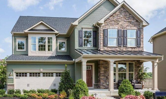 Single Home Design Plans Cad Pro