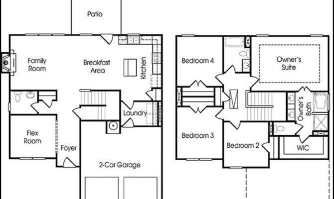 Single Home Design Software Cad Pro
