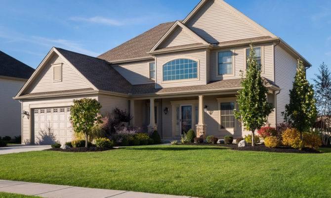 Single Home Designs Peenmedia
