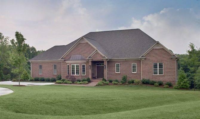 Single Home Plans Designs Homesfeed