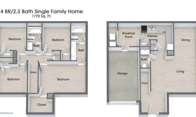 Single Home Plans Fabulous Homes