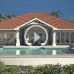 Slab Beach House Plans Cat Homes