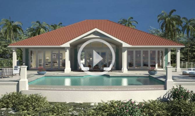 Slab Beach House Plans Cat Homes