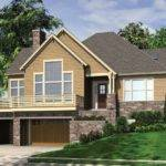 Sloped Lot House Plans Homeowner Benefits