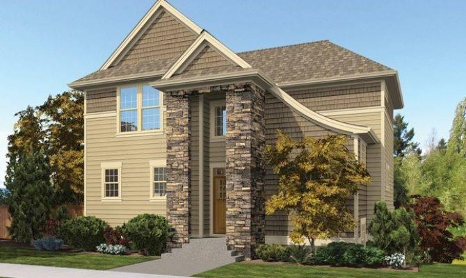 Sloped Lot House Plans Reasons Consider Daylight