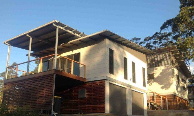 Sloping Problem Opportunity Ebs New Home Solutions