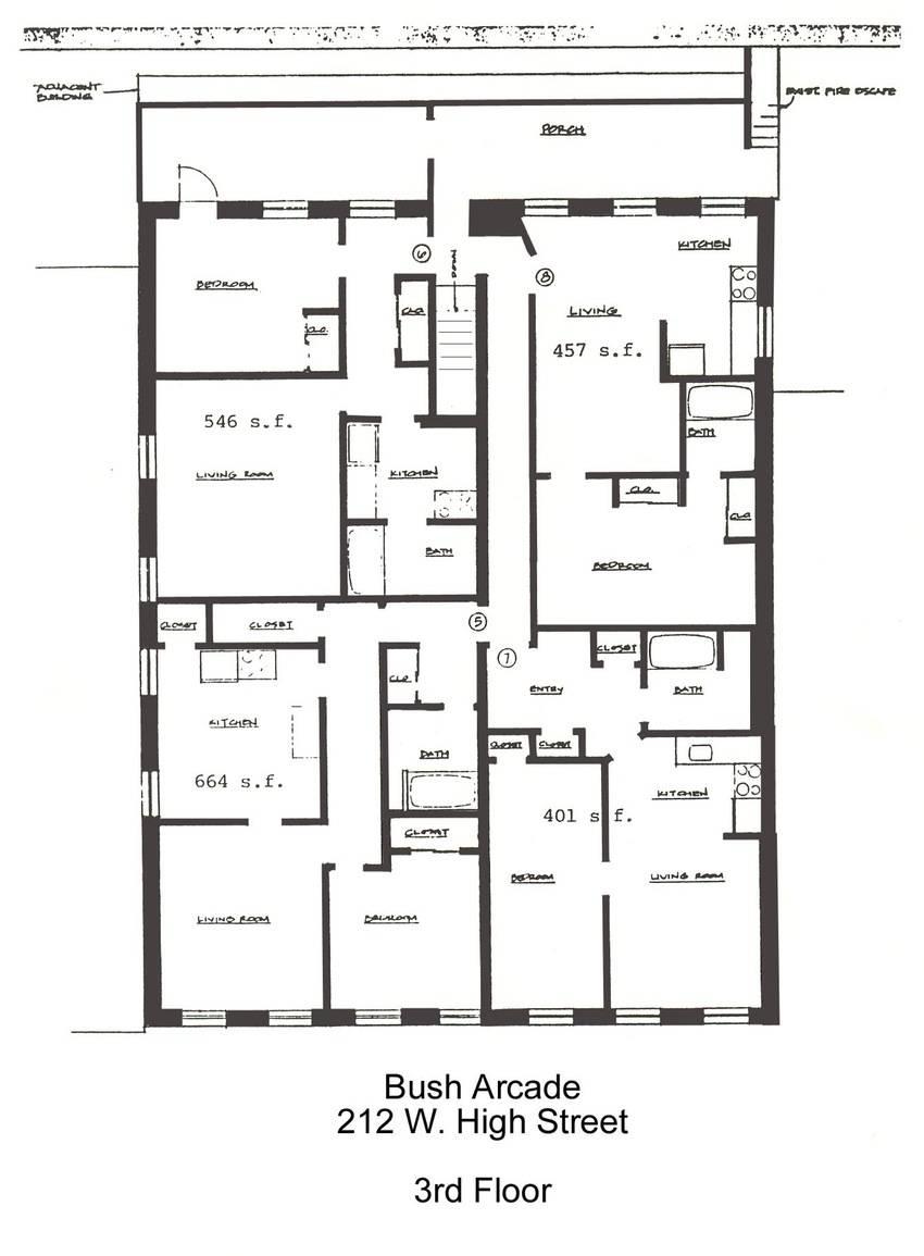 Small Apartment Complex Floor Plans Bedroom Ikea Studio