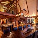 Small Barn Home Plans Yankee Homes