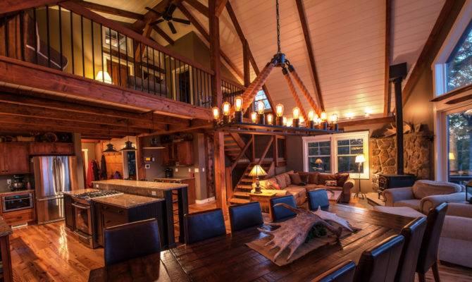 Small Barn Home Wins Big Award