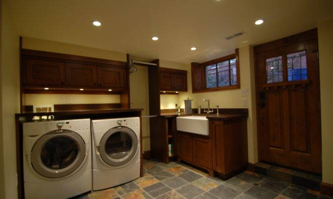 Small Basement Ideas Remodeling Tips Theydesign