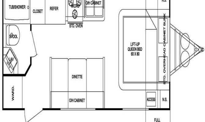 Small Bathroom Floor Plan Ideas